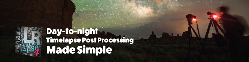 How to Choose a Timelapse Interval: With Examples - Learn Timelapse
